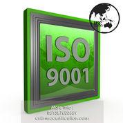 Resume Iso 9001 Version 2015 (26614927) di Kab. Bandung