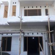 Jasa Renovasi Rumah Di Sleman (26618467) di Kota Yogyakarta
