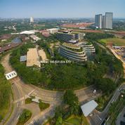 Kavling Siap Bangun BSD City DP Nya Dibayarin Buruan (26618951) di Kota Tangerang Selatan