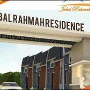 Perumahan Syariah Jabal Rahmah Residence (Azb)Sukatani Cikarang Bekasi) (26619791) di Kab. Bekasi