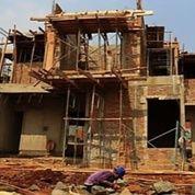 Jasa Tukang Renovasi Rumah Yogyakarta (26621735) di Kota Yogyakarta