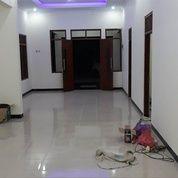 Jasa Tukang Renovasi Rumah Di Sleman (26621739) di Kab. Sleman