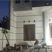 Jasa Tukang Bangunan Sleman (26621751) di Kab. Sleman