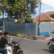 TANAH KAVLING SHM KOTA SUMEDANG (26622491) di Kota Bandung