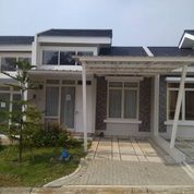 Rumah Tanpa DP Dekat Tol Jatiasih 24dd[ (26623407) di Kota Bekasi