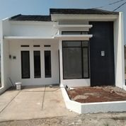 Rumah Tanpa DP Dekat Tol Jatiasih 24gg[ (26623451) di Kota Bekasi