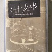 Kaset Cafe R & B Sweet Music Collection (26623723) di Kota Yogyakarta