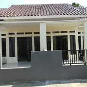 Rumah 585 Jt Di Mampang Depok (26623879) di Kota Depok
