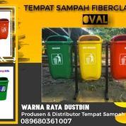 TEMPAT SAMPAH 3 PILAH / GANDENG 3 (26624547) di Kab. Bekasi
