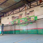 Bangunan Cocok Untuk Ruang Usaha Di Pondok Gede Bekasi. (26625059) di Kota Bekasi
