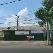 Ruko Di Tosaren Lokasi Strategis Siap Huni (26625395) di Kota Kediri