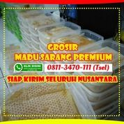 TERMURAH !! WA : 0811-3470-111 (Tsel) Grosir Supplier Madu Sarang Lebah Malang Mojokerto, (26625503) di Kab. Bojonegoro