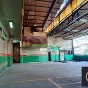 Bangunan Cocok Untuk Ruang Usaha Di Pondok Gede (26627623) di Kota Bekasi