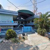 Rumah Kos Aktif Dharmahusada Indah (26628731) di Kota Surabaya