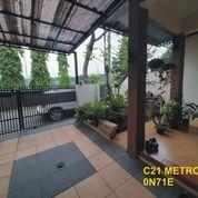 Rumah Tinggal Di Dalam Cluster Galaxy ,Bekasi (26629107) di Kota Bekasi