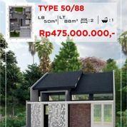 Perumahan Syariah Sukamanah Islamic Village Purwakarta (26629655) di Kab. Purwakarta