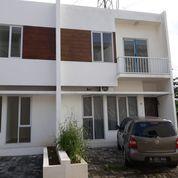 Citra Asri TownHouse Rawalumbu Bekasi (26629979) di Kota Bekasi