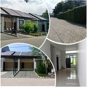 Rumah Readystock Cluster Nyaman Di Arcamanik Sayap Antapani Ujungbrung Kota Bandung (26630243) di Kota Bandung