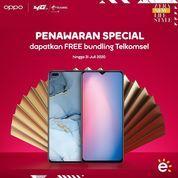Erafone Penawaran Special FREE Bundling Telkomsel (26630735) di Kota Jakarta Selatan