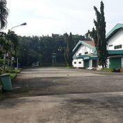 Pabrik Garmen Karawang (26630815) di Kab. Karawang