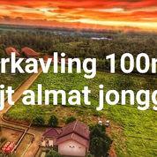 Tanah Murah Di Kabupaten Bogor Hanya 48jt (26631191) di Kota Depok