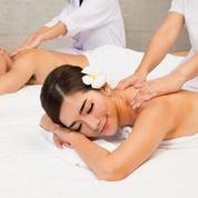 Massage Jogja 24 Jam Kota Jogja Daerah Istimewa Yogyakarta | Aurorraspa (26631407) di Kota Yogyakarta