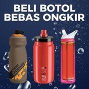 Rodalink Promo Beli Botol Bebas Ongkir (26633459) di Kota Jakarta Selatan