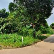 Tanah Murah Siap Bangun Dekat Ciputat (26634659) di Kota Tangerang Selatan