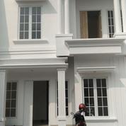 Rumah Desain Modern 2 Lt 1,6 M Di Cipedak Jakarta Selatan (26638359) di Kota Jakarta Selatan