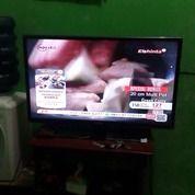 Tv Merek Samsung 32 In (26638595) di Kota Jakarta Timur