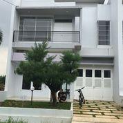 Rumah Mewah Siap Huni Di Kota Bekasi Dekat Stasiun Kranji (26640703) di Kota Bekasi