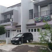 Rumah Megah Paling Strategis Di Kota Bekasi Dekat Tol Bintara (26640711) di Kota Bekasi