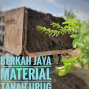 Tanah Urug Lancar Barokah (26641983) di Kota Yogyakarta