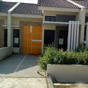 Murah Rumah Di Cluster Celtic Segara City,Taruma Jaya (26642999) di Kab. Bekasi