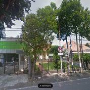 Rumah Komersial Raya Diponegoro (26644191) di Kota Surabaya