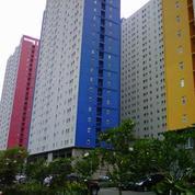 GREEN PRAMUKA APARTEMEN 2BR FURNISH DIATAS TOWER FAGIO (26646367) di Kota Jakarta Pusat