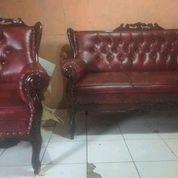 Jual Beli Aneka Produk Furniture Bekas Tangerang Banten Jualo