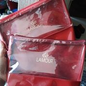 PRODUKSI POUCH DOMPET SKINCARE (26648091) di Kab. Paser