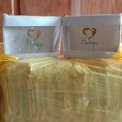 Produksi Dompet Pouch Skincare (26648547) di Kota Tarakan