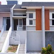 Rumah Siap Huni Strategis Di Soreang Akses Mudah Exit Tol Soroja Bandung (26649519) di Kab. Bandung