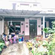 Rumah Cluster Lippo Karawaci (26649679) di Kab. Tangerang