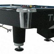 Meja Billiard Titanium Pro 9 Ft (26650119) di Kota Tangerang Selatan