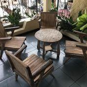 Jual Beli Aneka Produk Furniture Bekas Denpasar Bali Jualo