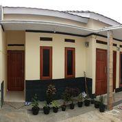 Rumah Baru Lokasi Strategis Spesifikasi Terbaik (26650303) di Kota Depok