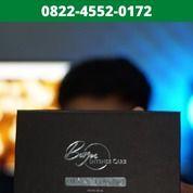 GARANSI 3 BULAN, CALL/WA 0822-4552-0172, Obat Rambut Botak Jakarta Timur DKI Jakarta (26651331) di Kota Jakarta Utara
