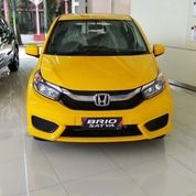 Honda Brio Satya (26651915) di Kab. Sidoarjo