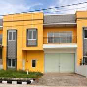 Rumah Gudang Surya Grand Cisoka Hunian Sekaligus Home Industri Tipe Besar (26652147) di Kab. Tangerang