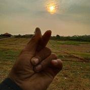 TANAH KAVLING MURAH DI BOGOR (26652175) di Kota Depok