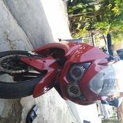 Ninja 250 Karbu (26653395) di Kota Banjarmasin