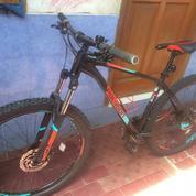 Sepeda Polygon Xtrada 5.0 27,5 (26654187) di Kota Surabaya